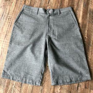 Men's O'Neill Chino Shorts
